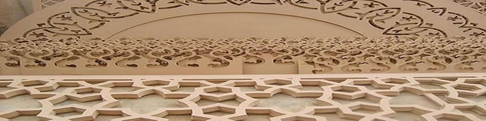 Покраска фасада зданий и сооружений